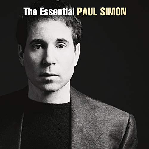 Loves Me Like a Rock (Paul Simon She Loves Me Like A Rock)