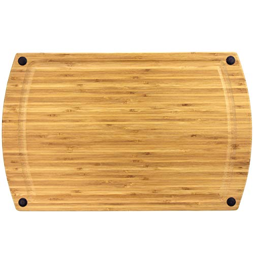 (Totally Bamboo GreenLite Dishwasher Safe 19