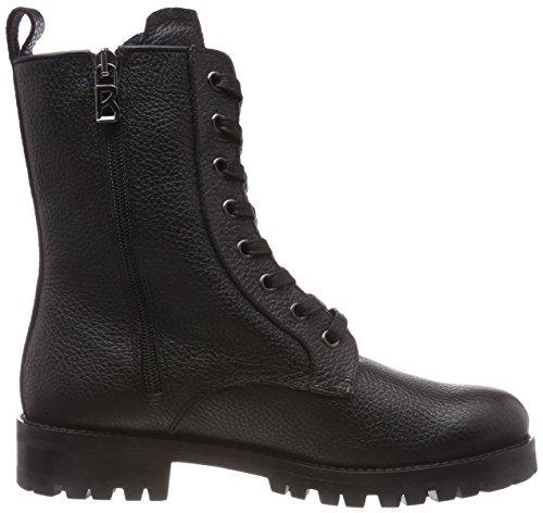 Ankle 01 Meribel Black Women's New Boots Bogner 2b Ii Black HUWxaBWqwX