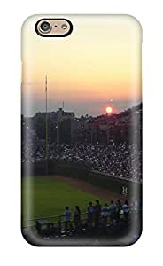 Dixie Delling Meier's Shop chicago cubs MLB Sports & Colleges best iPhone 6 cases