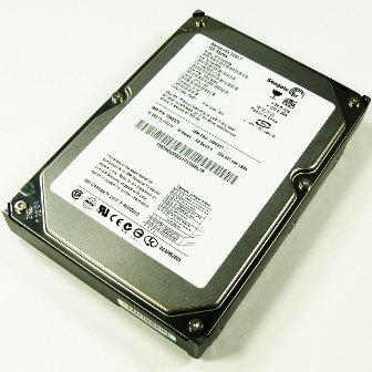 Amazon com: Seagate ST3120022A 120GB 7200RPM 3 5 ATA/100