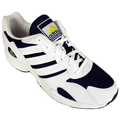 Shoes Retro Running Trainer Adidas Esoteric Deadstock Mens Rare twOSqA