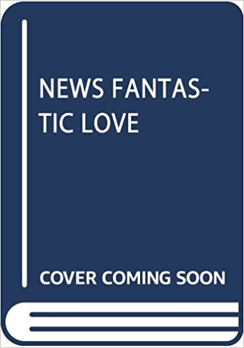 News fantastic love amazon voltagebd Image collections