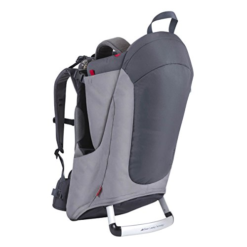 phil&teds Metro Child Carrier, (Metro Baby Carrier)