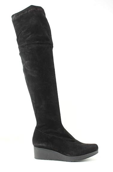 c8b62915cc5 Amazon.com  Robert Clergerie Women s Natul Winter Boot  Shoes