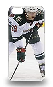Premium Protection NHL Buffalo Sabres Jason Pominville #29 3D PC Case Cover For Iphone 5/5s Retail Packaging ( Custom Picture iPhone 6, iPhone 6 PLUS, iPhone 5, iPhone 5S, iPhone 5C, iPhone 4, iPhone 4S,Galaxy S6,Galaxy S5,Galaxy S4,Galaxy S3,Note 3,iPad Mini-Mini 2,iPad Air )