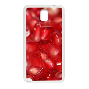 Fresh Pomegranate nature style fashion phone For Case Ipod Touch 4 Cover
