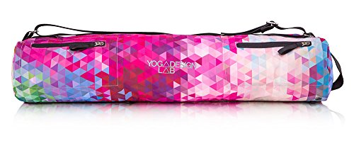 yoga-mat-bag-by-yoga-design-lab-all-in-one-lightweight-multi-pockets-extra-durable-the-travel-yoga-b