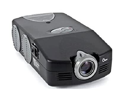 Amazon olens xpj inch i front projector black