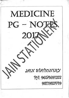 Pathology Notes Pdf