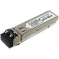 Finisar FTLF8524P2BNL-MD 4GB GBIC SFP Transceiver