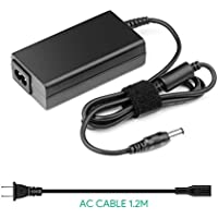 TFDirect AC Adapter for Canon CA-CP200 fits SELPHY CP-100 CP-220 CP-330 CP-400 CP-500 CP-510 CP-600 CP-700 CP-710 CP720 CP-730 CP740 CP750 CP760 CP770 CP-790 CP-800 CP-900 CP-910 Printer Power Supply