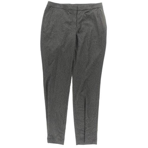 Elie Tahari Jeans - 2