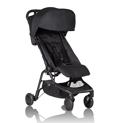 mountain-buggy-nano-stroller-black