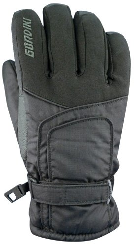 Gordini Womens Aquabloc Promo Glove Small