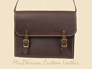 product image for MacPherson Unisex Briefcase