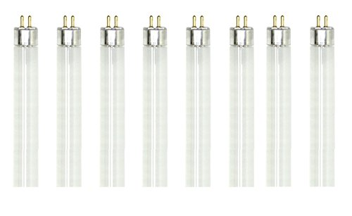 T5 Led Light Tubes Price in US - 2