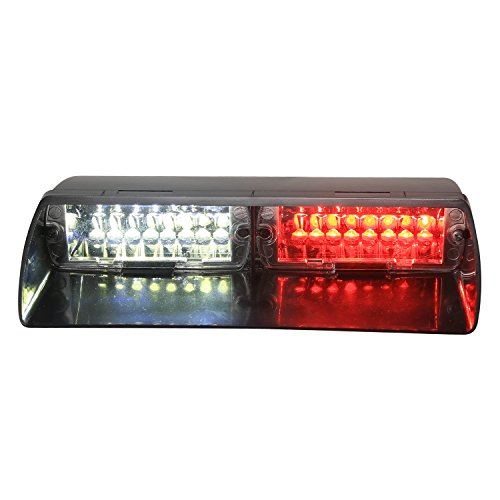 Firefighter Lights Amazoncom - Car signs on dashboardlets be honest you have no idea what your car dashboard signs