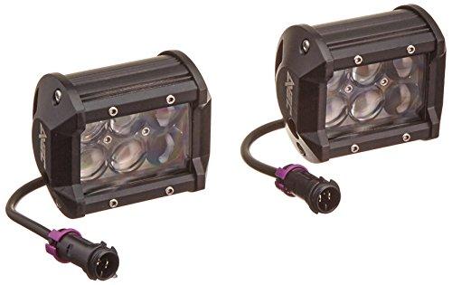 Lamp Wiring Harness - 5
