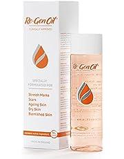 Re-Gen Olja 125 ml