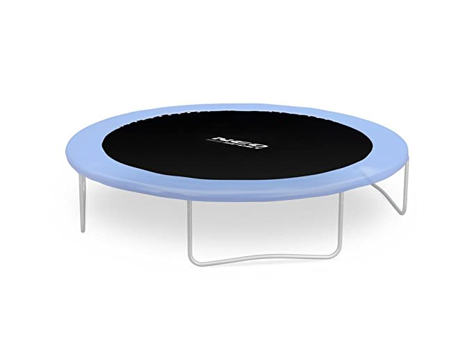 Lona de salto para Erssatzsprungmatte para cama elástica 244 cm ...