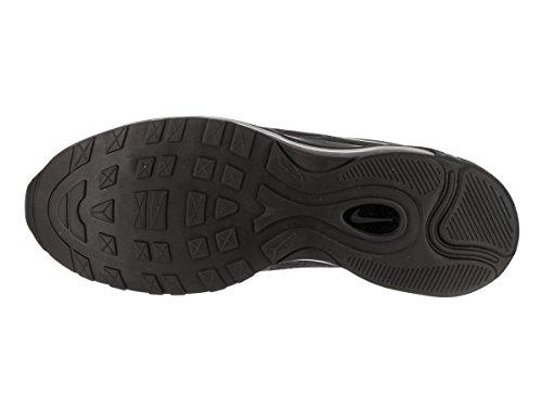 black Nike Air Running black Trail Uomo Da Scarpe black '17 002 Ul 97 Nero Max x7xF4RqB