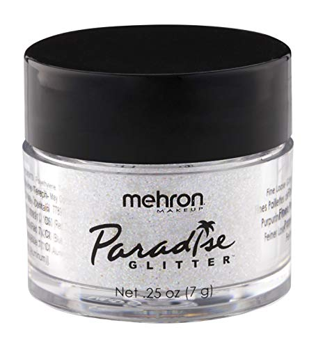 Mehron Mehron Makeup Paradise Aq Glitter Face and