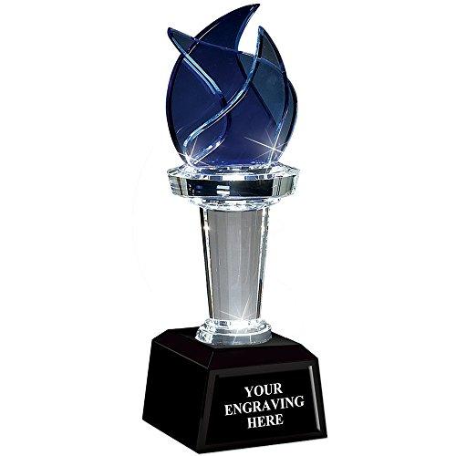 Crown Awards 11.5