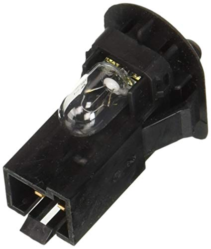 Standard Motor Products Switch (Glove Box Lamp)