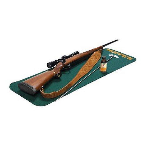 Hoppe's No. 9 Gun Cleaning Pad