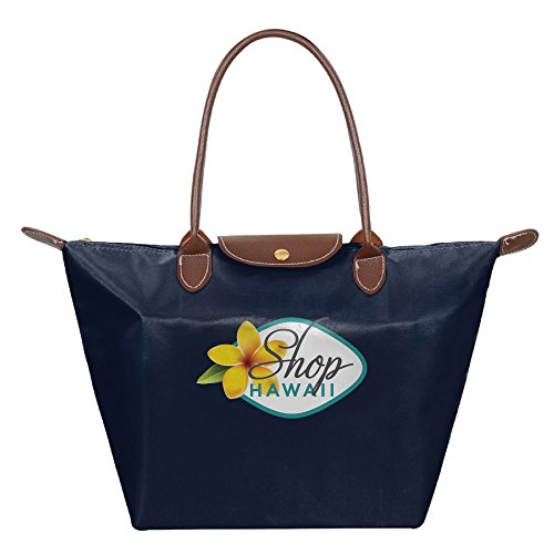 Longchamp Fashion Shop Hawaii Tote Bag Hobo - Oahu Stores Outlet