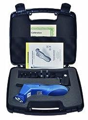 Monarch PLS Pocket LED Stroboscope Kit, ...