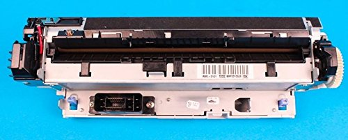 HP RM1-0101 Compatible Fusers, for HP 4300 - Hp 4300 Fuser Assembly
