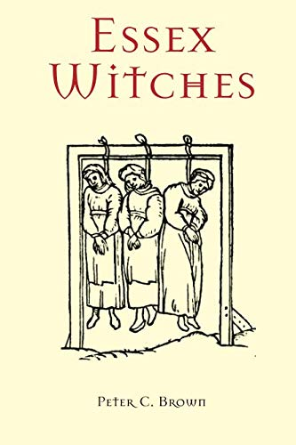 Download Essex Witches ebook