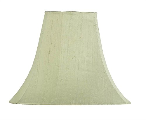 Large Shade - Plain - Light Green by Jubilee Collection