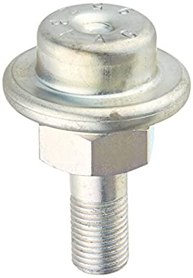 Standard Motor Products FPD4 Pressure Regulator