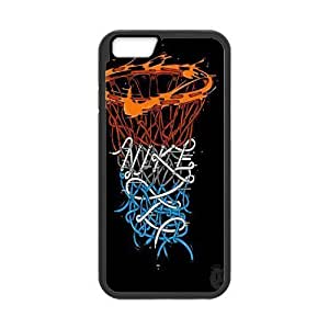 "Basketball New Fashion Case for Iphone6 Plus 5.5"", Popular Basketball Case by ruishername"