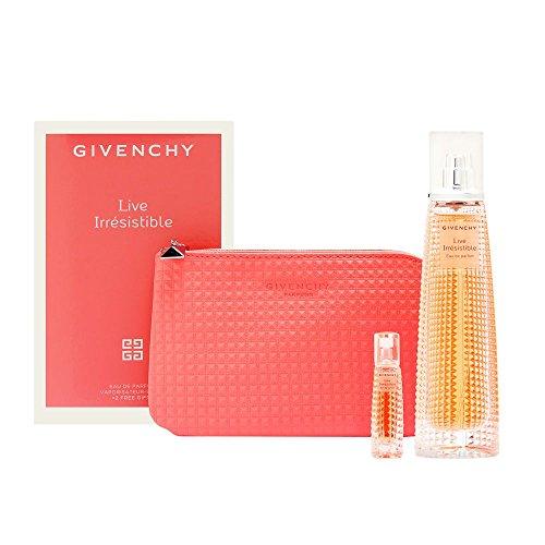 live-irresistible-by-givenchy-for-women-3-piece-set-includes-25-oz-eau-de-parfum-spray-010-oz-eau-de