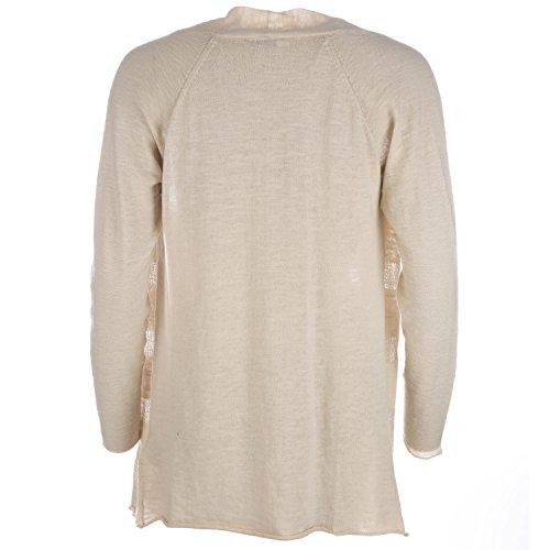 Vero Moda - Camiseta de manga larga - para mujer