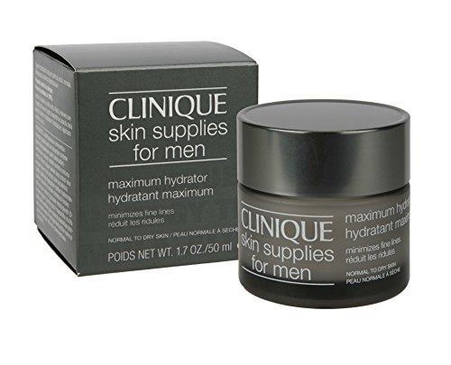 380b451c4e97 durable modeling CLINIQUE by Clinique Skin Supplies For Men:Maximum ...