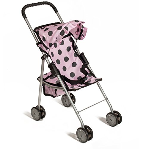 Baby First Stroller Umbrella - 7