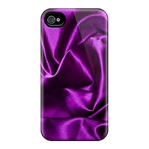 MniSquare Iphone 4/4s Hard Case With Fashion Design/ SksQW37104GphXj Phone Case