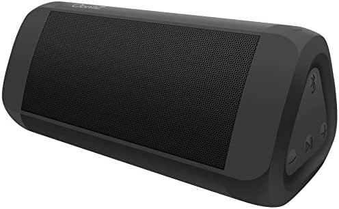 Cambridge SoundWorks OontZ Angle 3 PLUS Bluetooth Speaker: up to 30 HOUR Playtime; PLUS More Bass; Exceptional Sound; 10Watts+ POWER; Water Resistant, Perfect Portable Wireless Speaker [JUST RELEASED]