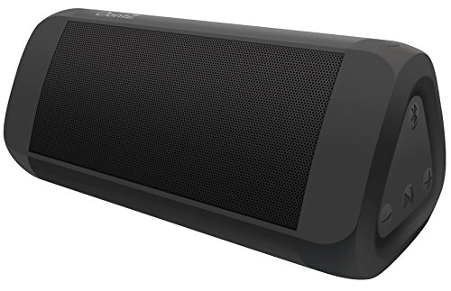 OontZ Angle 3 PLUS by Cambridge SoundWorks - Bluetooth Speaker : Up to 30 HOUR Playtime; More Bass; Exceptional Sound; 10W+ POWER; Water Resistant, Perfect Portable Wireless Speaker [New]