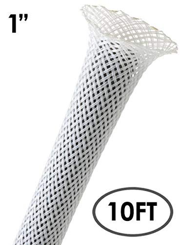 1 Wt Wire Sleeve - 1