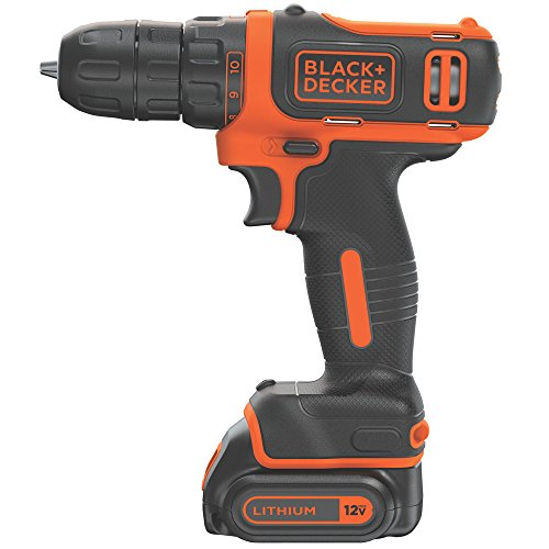 The 8 best cordless drill under 30
