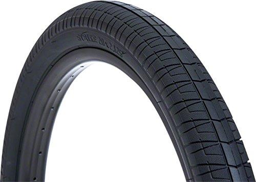 - Salt Strike Tire 20