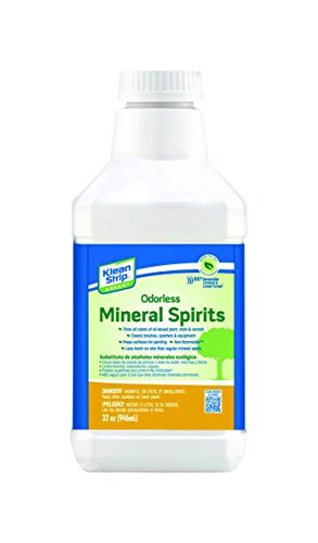 klean-strip-green-odorless-mineral-spirits-substitute-quart