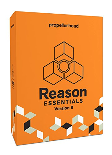 propellerhead-130900010-reason-essentials-9