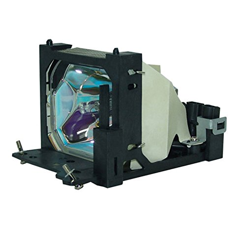 930 Boxlight Projector - Boxlight CP730E-930 Projector Housing with Genuine Original OEM Bulb